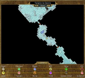 Tq3-015-tsongmo-ice-caverns3