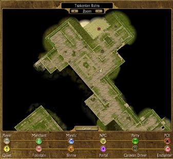 Tq4-008-tsakonian-ruins4