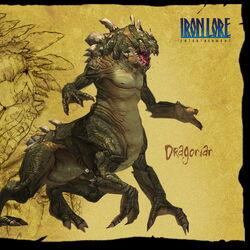 Monster (Orient)