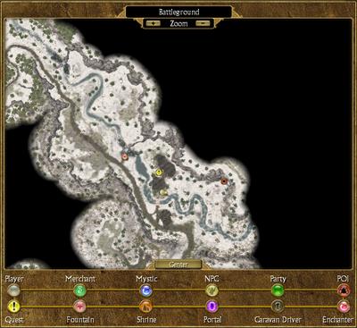 Tqmap-battleground.png