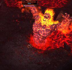 Surtr Fire Incarnate 1 TQ.jpg