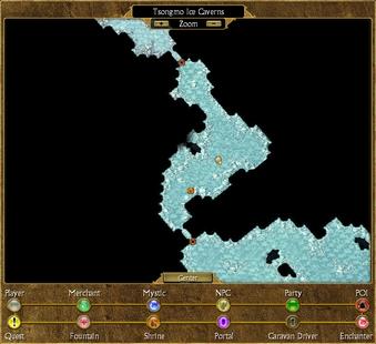 Tq3-015-tsongmo-ice-caverns2
