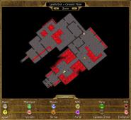 Tqmap-lands-end-ground-floor