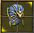 Exhumed Headdress Inventory.png