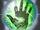 Hand of Gaia