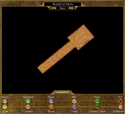 Tq2-018-tomb-of-khufu-middle.png