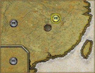 Karte Orient 13.jpg