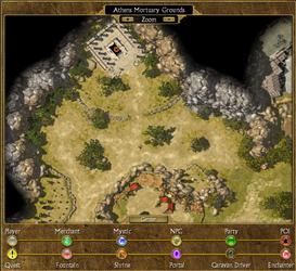 Tq-047-monster-encampment2-athens-mortuary-grounds