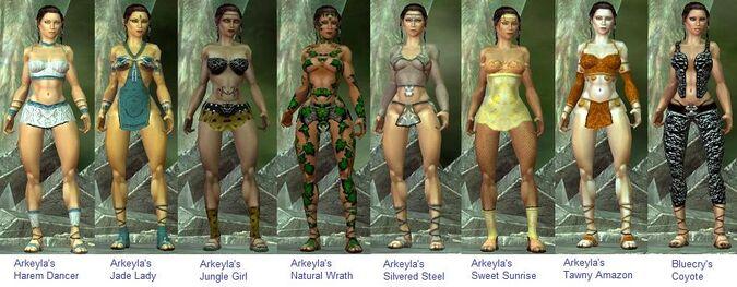 AllSkins FemaleN Image002.jpg