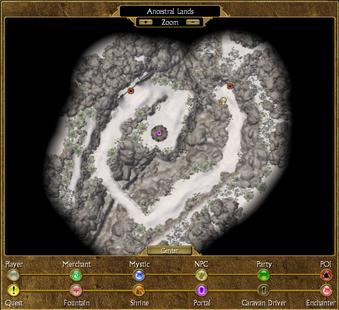 Tqmap-ancestral-lands4
