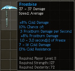 Tq-axe-e-frostbite.png