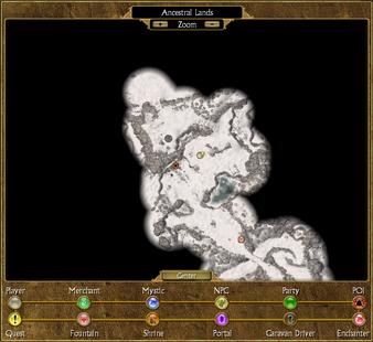 Tqmap-ancestral-lands3