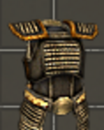 Babylonian Armor image.png