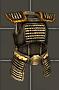 Babylonian Armor