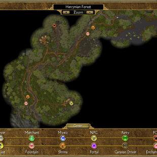Hercynian-forest-1