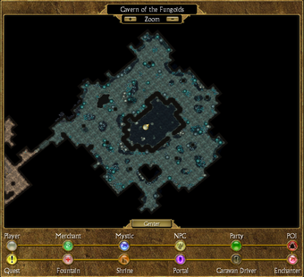 Tqmap-cavern-of-the-fungoids