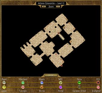 Tq-054-athens-catacombs-level-3