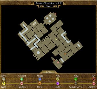 Tq3-003-temple-of-marduk-level3