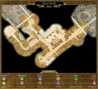 Tq-map-city-of-corinth