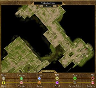 Tq4-008-tsakonian-ruins3
