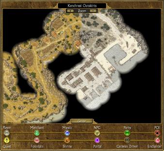 Tq-map-kenchreai-outskirts