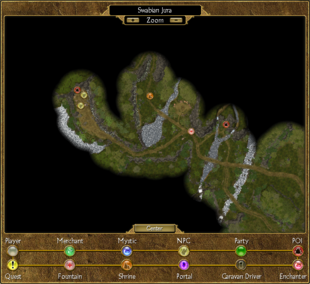 Tq-map-swabian-jura