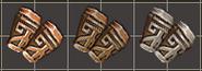 Tq-arms-03-ornamented