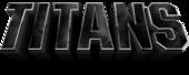 Logo titans series dc universe by 4n4rkyx-dchob2u.png