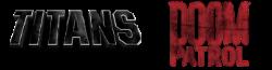 Wiki Titans