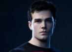 Portrait Superboy.png