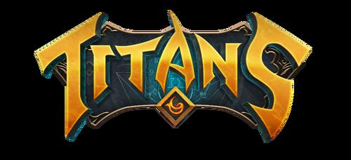 Titans Logo final (1).png