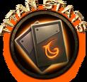 Titan-stats02.png