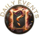 Daily-events02.png