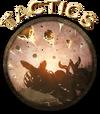 Tactics02.png