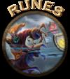 Runes02.png