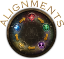 Alignments02.png