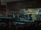 Happy Times Liquor