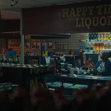 Happy Times Liquor.png