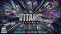 Titans season 2 promo