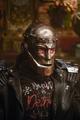 Doom Patrol promotional still 8