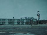 Do-Si-Do Motel