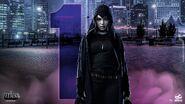 Raven1 (Season 2)