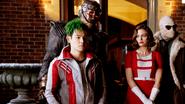 Doom Patrol promotional still 1