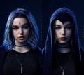 Titans s2 - Rachel promotional image