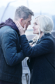 Hawk and Dove promotional still 8