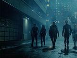 Titans (group)