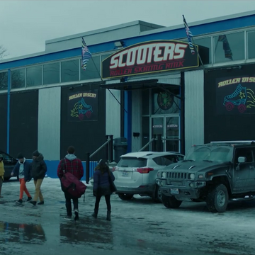 Scooters Roller Skating Rink.png
