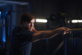 Ghosts promotional still 3