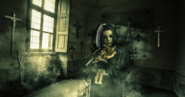 Raven promotional image