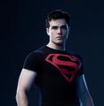 Titans - Superboy Promotional Image